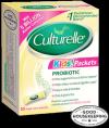 Culturelle Kids' Health Packets