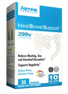 Jarrow Ideal Bowel Support