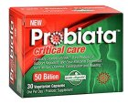 Probiota