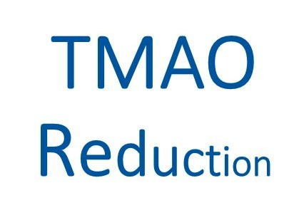 TMAO Reduction Through Diet and Probiotics