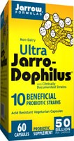 Ultra Jarro Dophilus