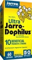 Ultra Jarrow Dophilus
